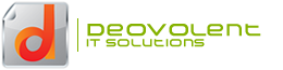 Deovolent IT Solutions